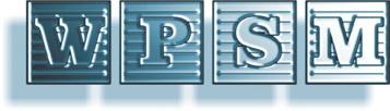 WPSM Garage Rentals